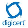 Digicert Image