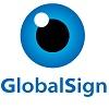 Globalsign Image