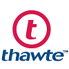 Thawte Image
