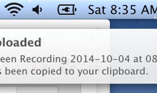 CloudApp1