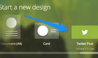 canva-new-design