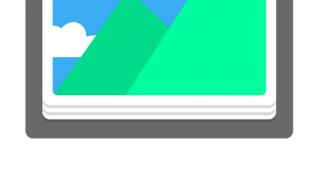 iconfinder-image-icon
