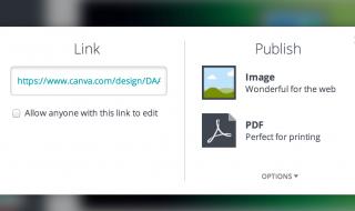 publish-image-canva