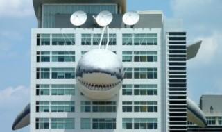 shark week discovery channel marketing2