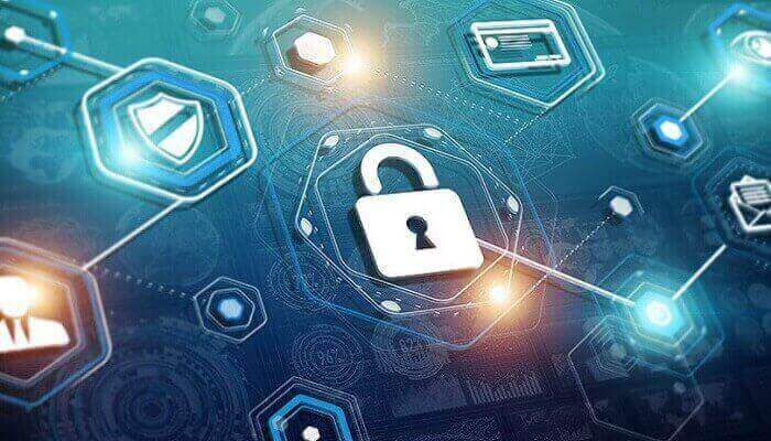 5 Safe & Secure Ways to Make an Online Transaction - Tech Sparkle