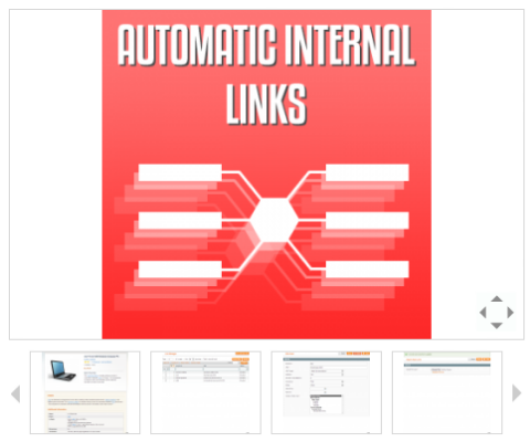 automatic-internal-links