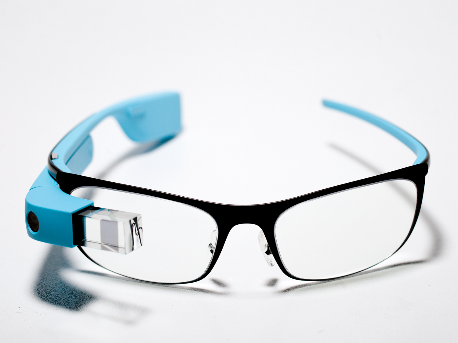 all you need to know about google glass