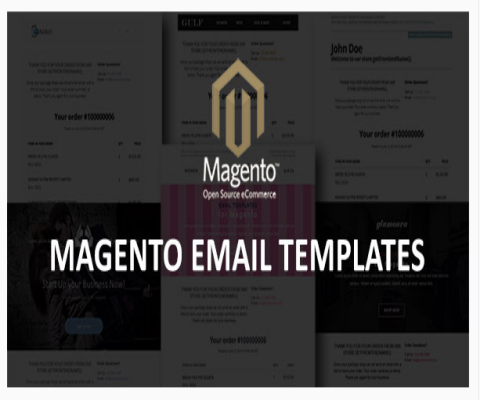 magento-email-templates
