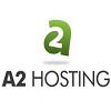a2Hosting image