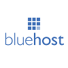 bluehost image