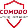 Comodo Store Image