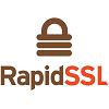 RapidSSL Image