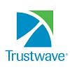 Trustwave Image